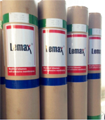 Màng chống thấm tự dính Lemax 2.0mm PE
