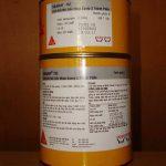 chất kết nối gốc nhựa epoxy 2 thành phần sikadur 732