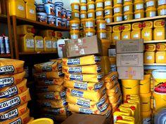 đại lý phân phối sika chính hãng giá rẻ tại Hải Dương