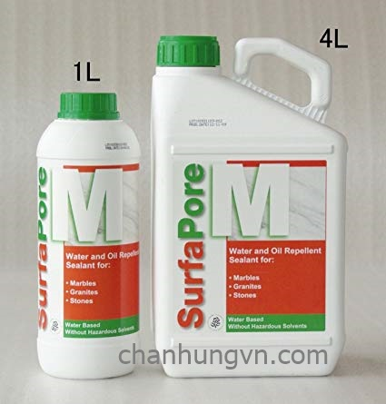 Chất chống thấm SurfaPore M