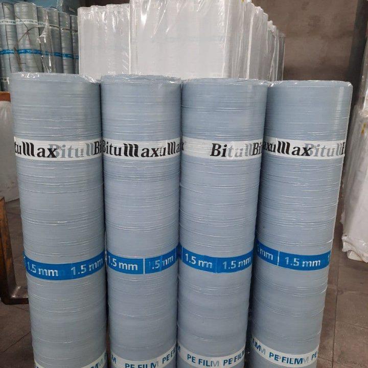 cung cấp màng chống thấm giá rẻ tại Hải Dương